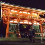 京都★ 円山公園^0^