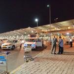 india 3 インドでの深夜恐怖体験