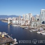 Wonderful Vancouver!2015①